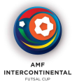 AMF Intercontinental Cup