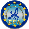 European Futsal Association